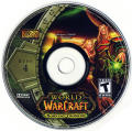 World of Warcraft: The Burning Crusade (Collector's Edition) Macintosh Media Game Disc 4