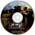 Fallout 2 Windows Media