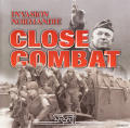 Close Combat: Invasion: Normandy - Utah Beach to Cherbourg Windows Other Jewel Case - Front