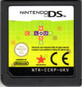 Color Cross Nintendo DS Media