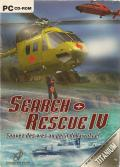 Search & Rescue: Coastal Heroes Windows Front Cover