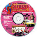 Simon the Sorcerer II: The Lion, the Wizard and the Wardrobe Windows Media