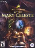 The Mystery of the Mary Celeste Windows Front Cover