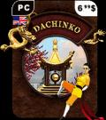 Dachinko Windows Front Cover