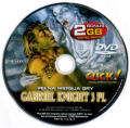 Gabriel Knight 3: Blood of the Sacred, Blood of the Damned Windows Media