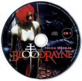 BloodRayne Windows Media Disc 1