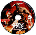 BloodRayne Windows Media Disc 2