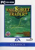Wall $treet Trader 98 Windows Front Cover