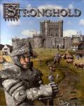 FireFly Studios' Stronghold Windows Front Cover