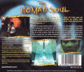 Omikron: The Nomad Soul Windows Other Jewel Case - Back