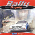 Rally Trophy Windows Other Jewel Case - Front