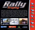 Rally Trophy Windows Other Jewel Case - Back
