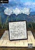 GridLines Windows Front Cover