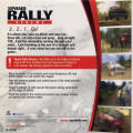 Xpand Rally Xtreme Windows Back Cover