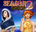 Season Match 2 Windows Front Cover
