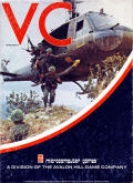 VC Apple II Front Cover