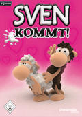 Sven kommt! Windows Front Cover