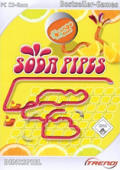 Soda Pipes Windows Front Cover