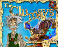 The Clumsys Windows Front Cover