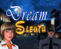 Dream Sleuth Windows Front Cover