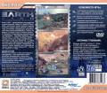 Earth 2160 Windows Back Cover