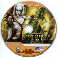 Disciples II (Gold Edition) Windows Media
