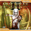 Disciples II (Gold Edition) Windows Front Cover