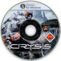 Crysis Windows Media