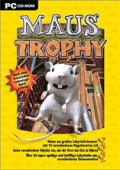 Mouse Trophy Windows Front Cover