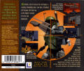 Star Wars: Dark Forces Windows Back Cover