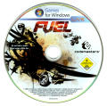 FUEL Windows Media