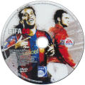 FIFA Soccer 08 Windows Media