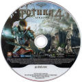 ArcaniA: Gothic 4 Windows Media Game