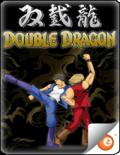 Double Dragon Zeebo Front Cover