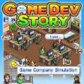 Game Dev Story Android Front Cover