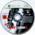 Just Cause 2 Xbox 360 Media