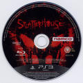 Splatterhouse PlayStation 3 Media