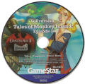 Tales of Monkey Island: Chapter 1 - Launch of the Screaming Narwhal Windows Media