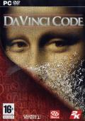 The Da Vinci Code Windows Front Cover