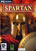 Spartan Windows Front Cover