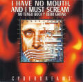 I Have No Mouth, and I Must Scream DOS Other Jewel Case - Front