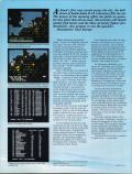 U.S.A.A.F. - United States Army Air Force Apple II Back Cover