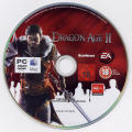 Dragon Age II Macintosh Media