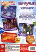 Bejeweled 2 Deluxe Windows Other Keep Case - Back