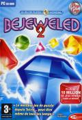 Bejeweled 2 Deluxe Windows Other Keep Case - Front