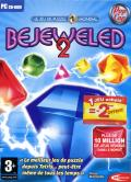 Bejeweled 2 Deluxe Windows Front Cover
