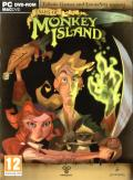 Tales of Monkey Island: Collector's Edition Macintosh Other Slipcase - Front