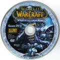 World of Warcraft: Wrath of the Lich King Macintosh Media
