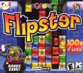 Flipster Windows Front Cover