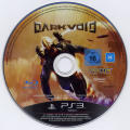 Dark Void PlayStation 3 Media